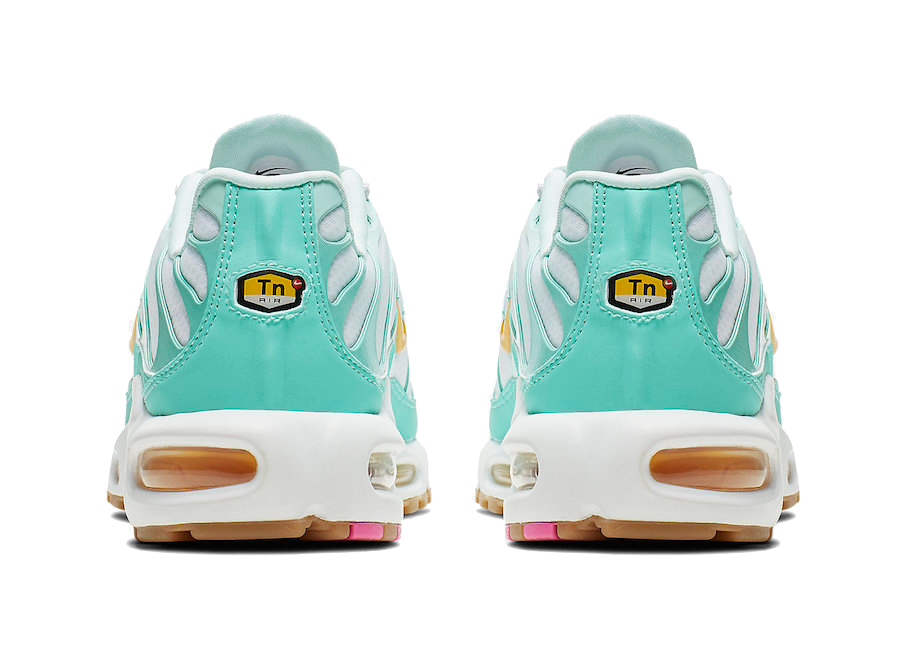 Purchase > nike tn turquoise, Up to 64% OFF