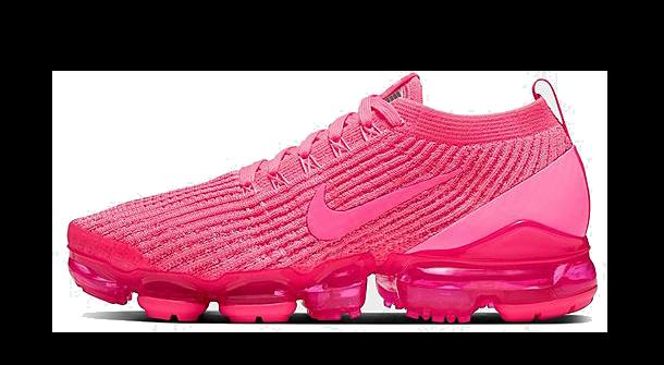 Nike Air Vapormax Flyknit -Women