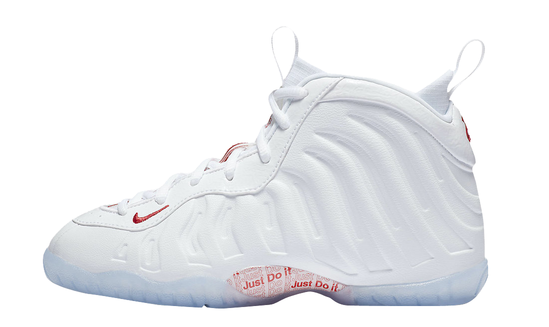 Nike Air Foamposite One Pro Green Mens Basketball Shoes ...