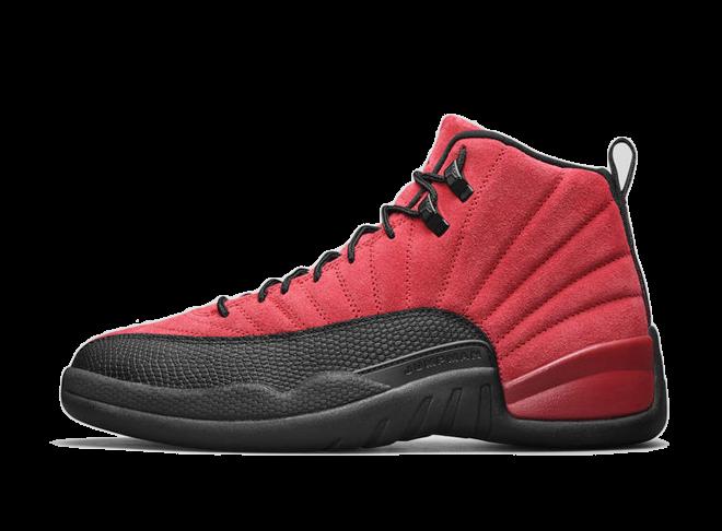 Air Jordan 12 -MEN- 'Reverse Flu Game'