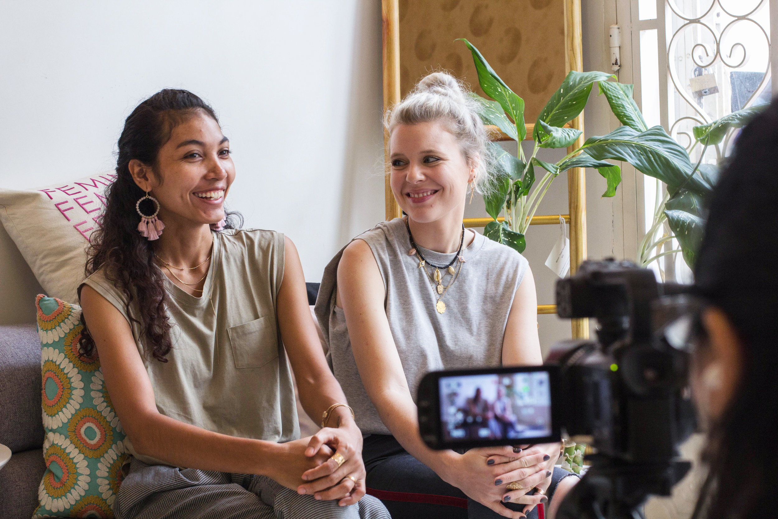 Rachel&SreyMao_InterviewBTS.jpg