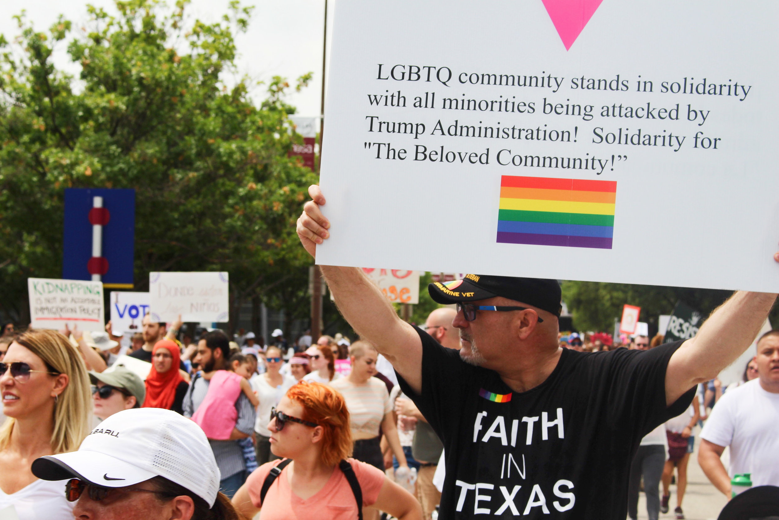 LGBTsupport.jpg