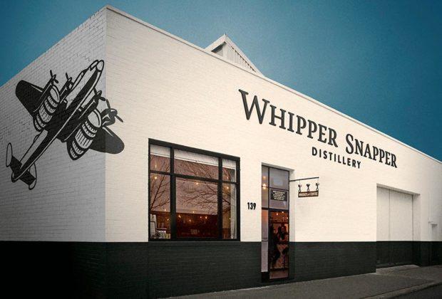 whipper-snapper-distillery-site-900-620x420.jpg
