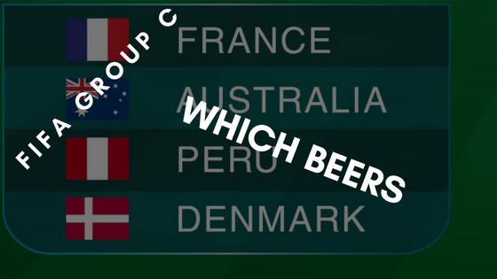 FIFA WORLD CUP 2018GROUP C.png