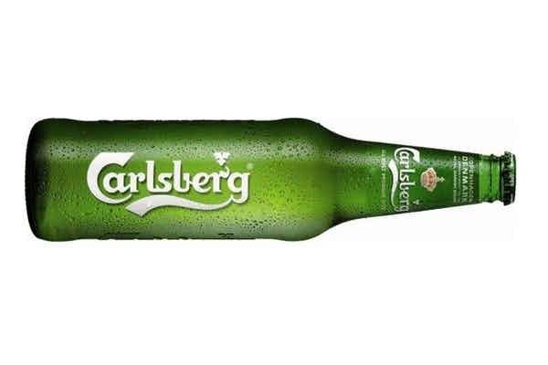 ci-carlsberg-3070d1cc4733354d.jpeg