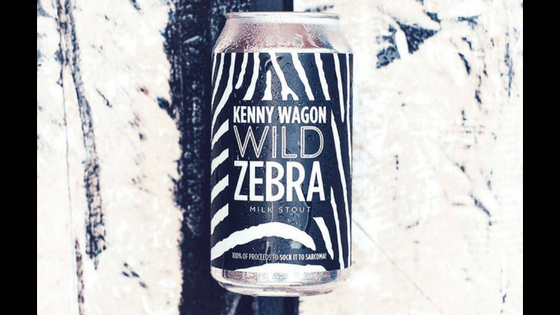 beer-specials-carlisle-rocky-ridge-zebra-milk-stout (1).png