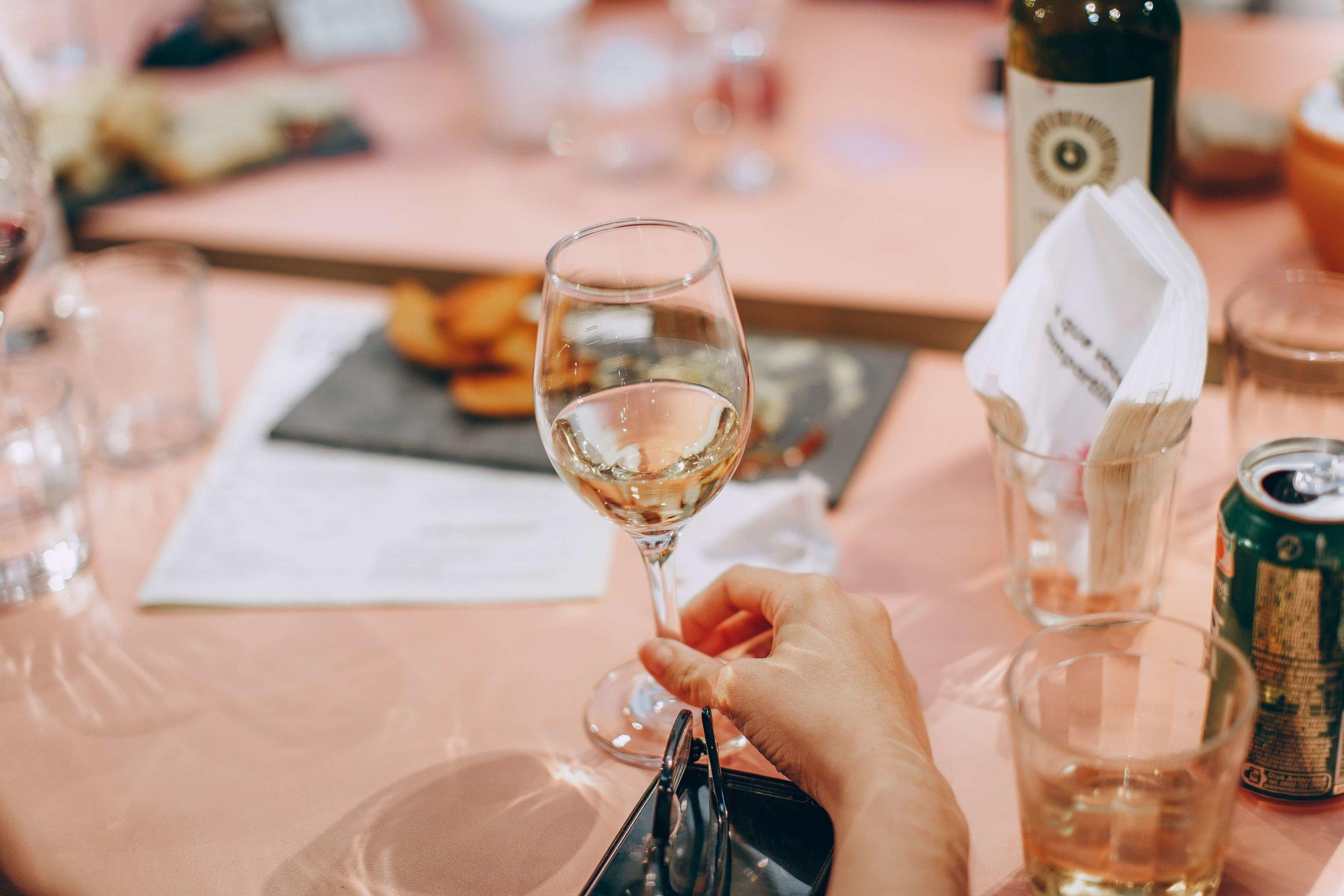 drinks-catering-carlisle-liquor-barons-carlisle.jpg