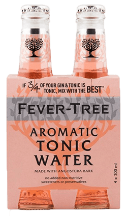 Fever-tree-aroatic_large (1).png