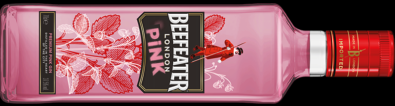 18S016-Beefeater-Pink-Gin-70cl.png