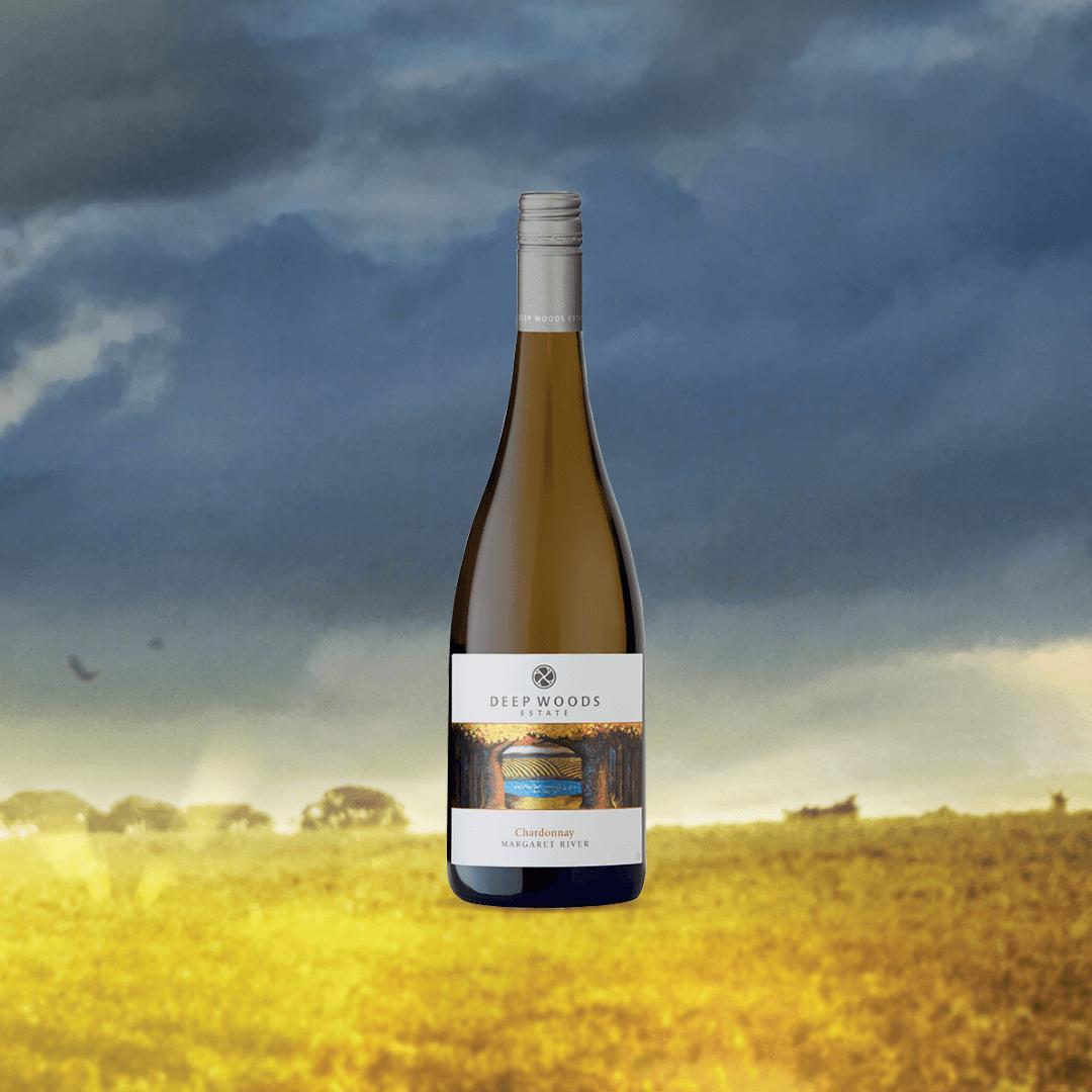 Deep Woods Estate Chardonnay (1).png
