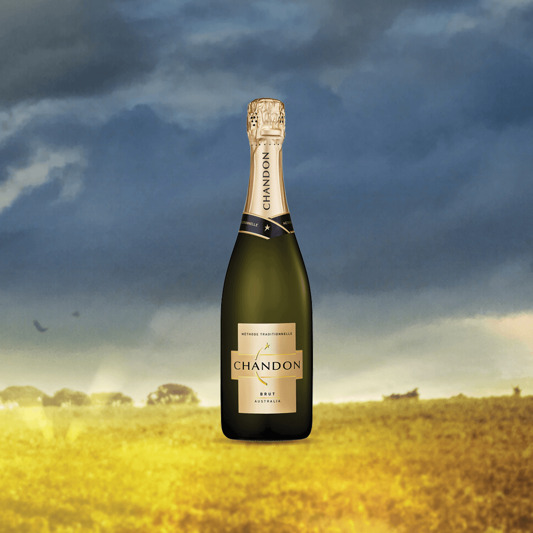 Chandon Brut (1) (1).png
