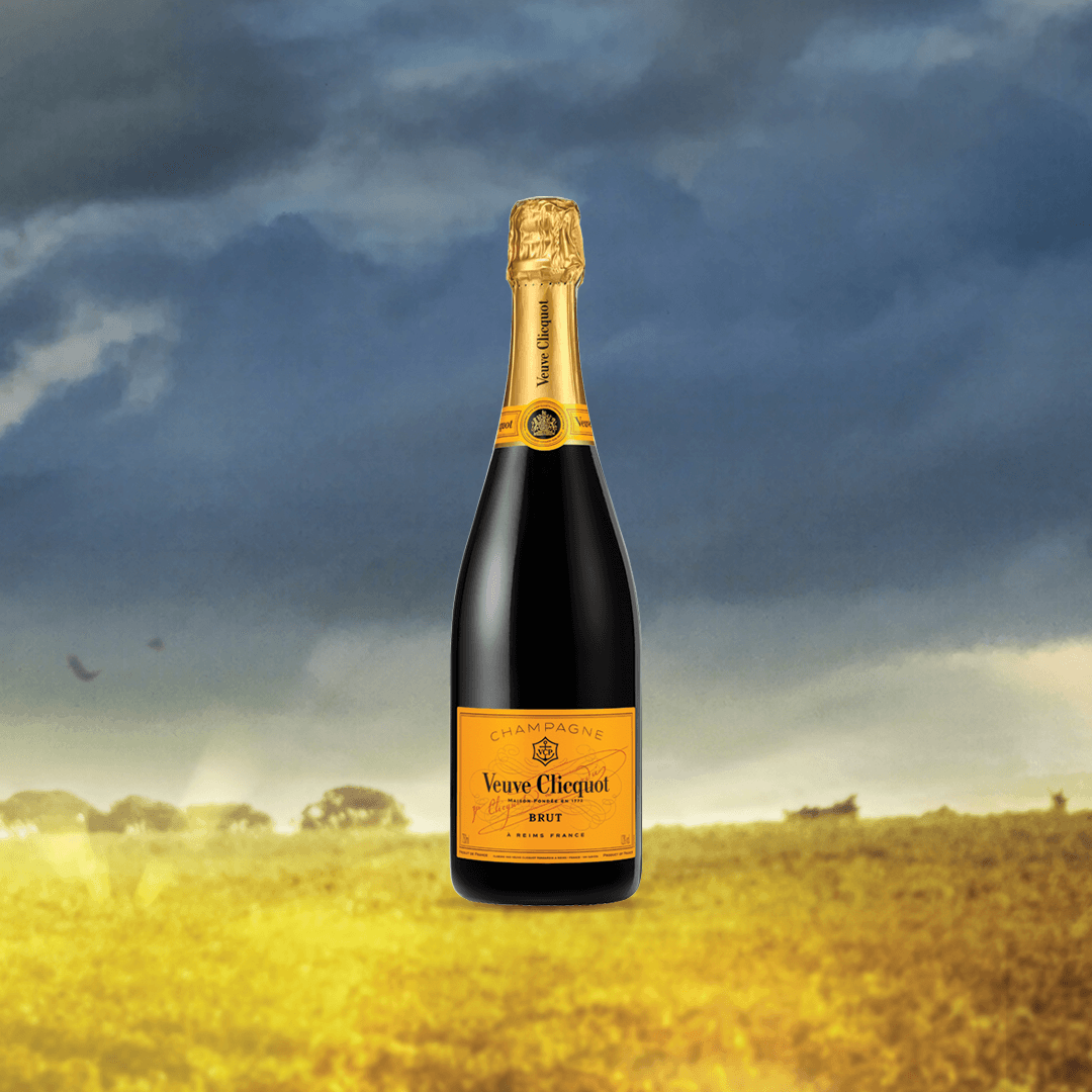 Veuve Clicquot Yellow Label NV 750mL (1).png
