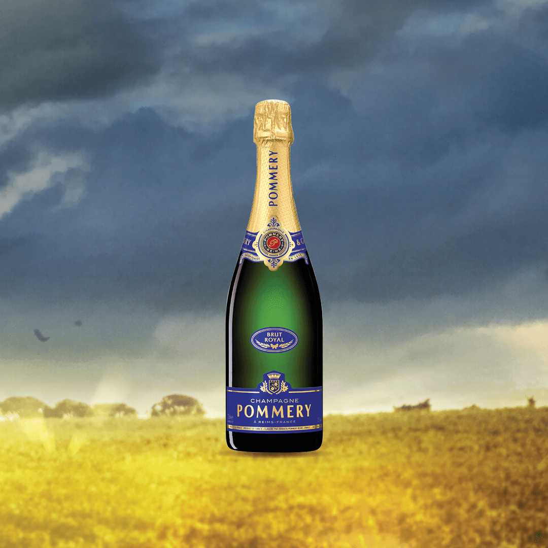Pommery Brut Royal NV (1).png