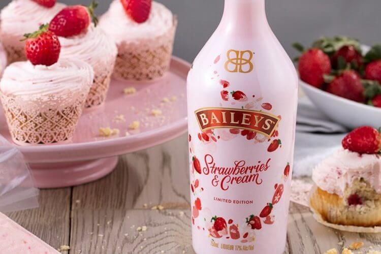 tmp_OyUtAW_57bb64c366186514_Baileys_Strawberries_and_Cream_Baking-750x500 (1).jpeg