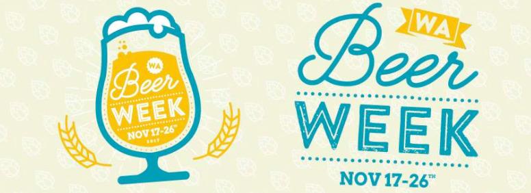 wa-beer-week-2017-wa-brewers-association-craft-bee1.jpg