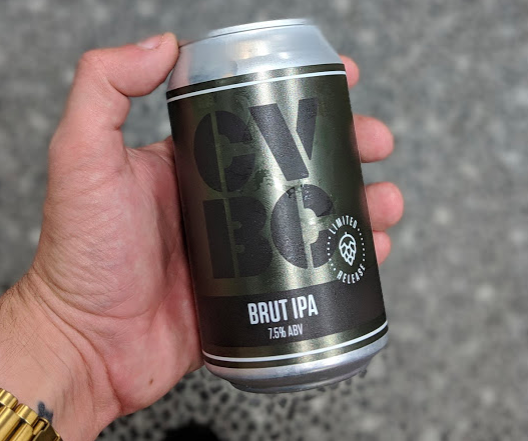 clare-valley-brewing-co-brut-ipa.png