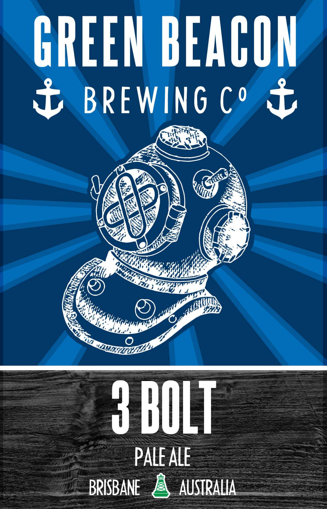 green-beacon-brewing-co-3-bolt-pale (1).jpg