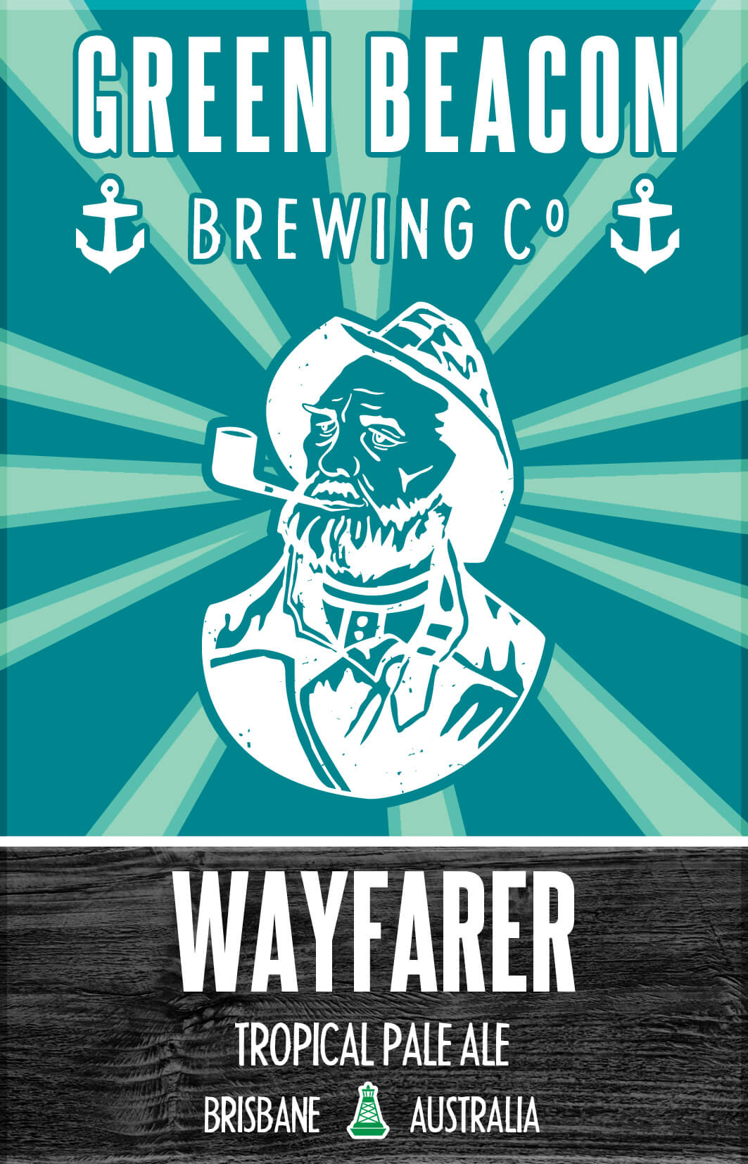 wayfarer-new-colour-and-dimensionteal (1).jpg