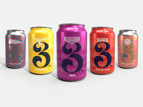 3-ravens-brewery-craft-beers3 (1).png