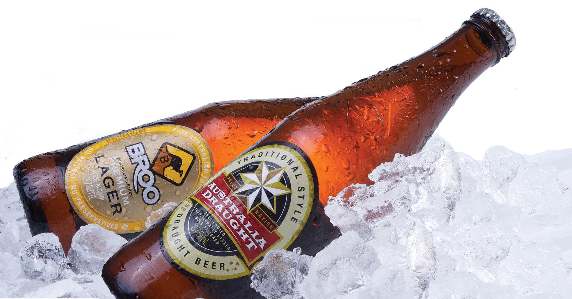 broo-lager-australia-draught.jpg