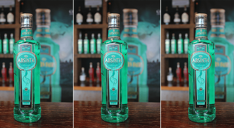 green-fairy-absinth-40 (1).png
