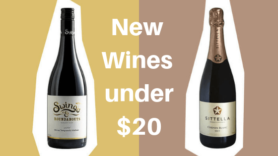 new-wines-under-20.png