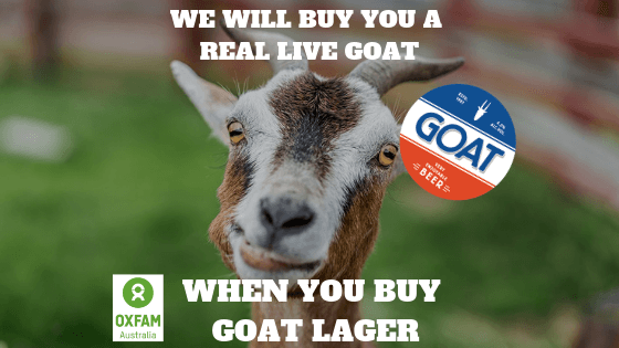 We will buy you a real live GOAT (1).png