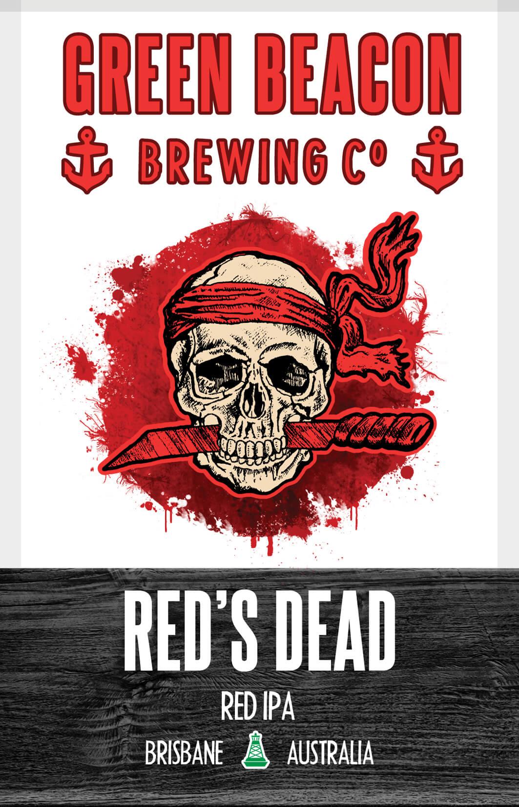 reds-deadnewfinal-decal (1).jpg
