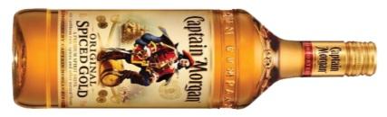 captain-morgan-original-spiced-gold-700ml.jpg