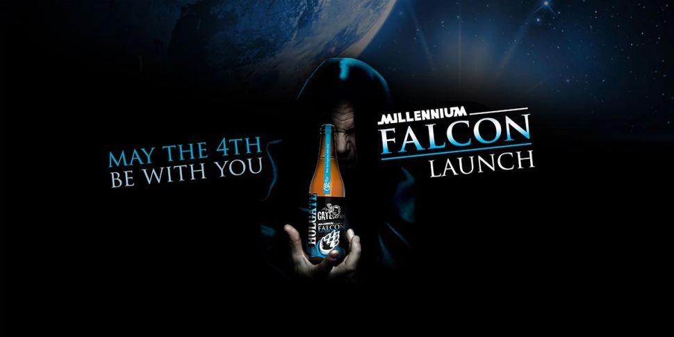 Holgate-Millennium-Launch-1.jpg