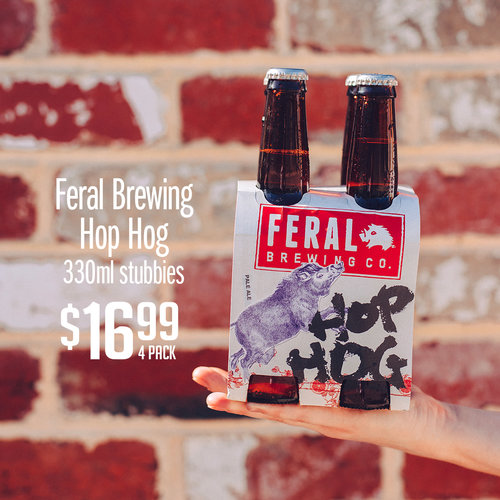 P5_WA+Day_Feral+Hop+Hog_Square.jpg
