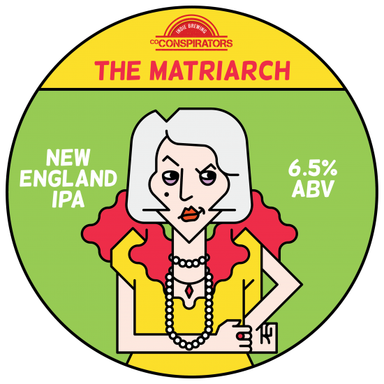 CoConspirators_Matriarch_tapdecal_web_550_550.png