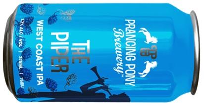 Prancing-Pony-Piper-190513-154109.jpg