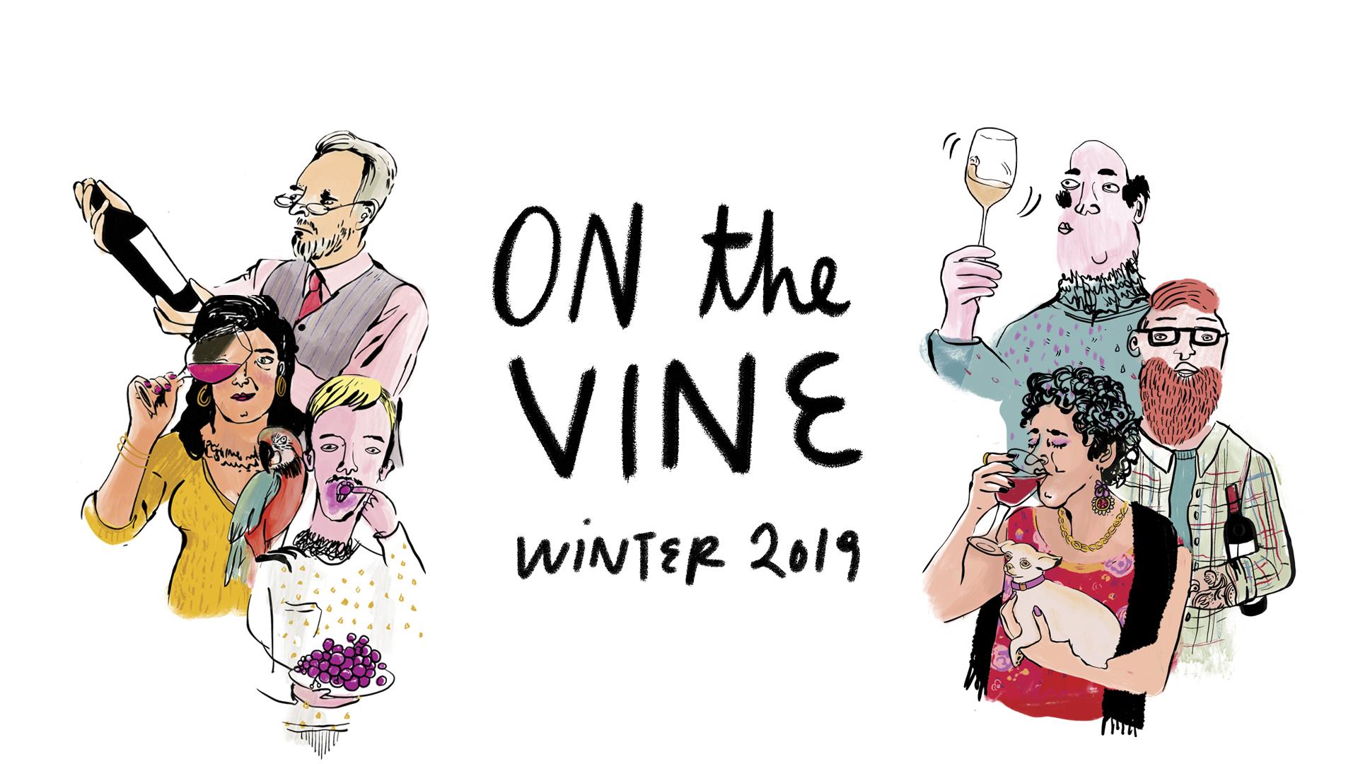 LQB_OTV_Winter_FB Cover.jpg
