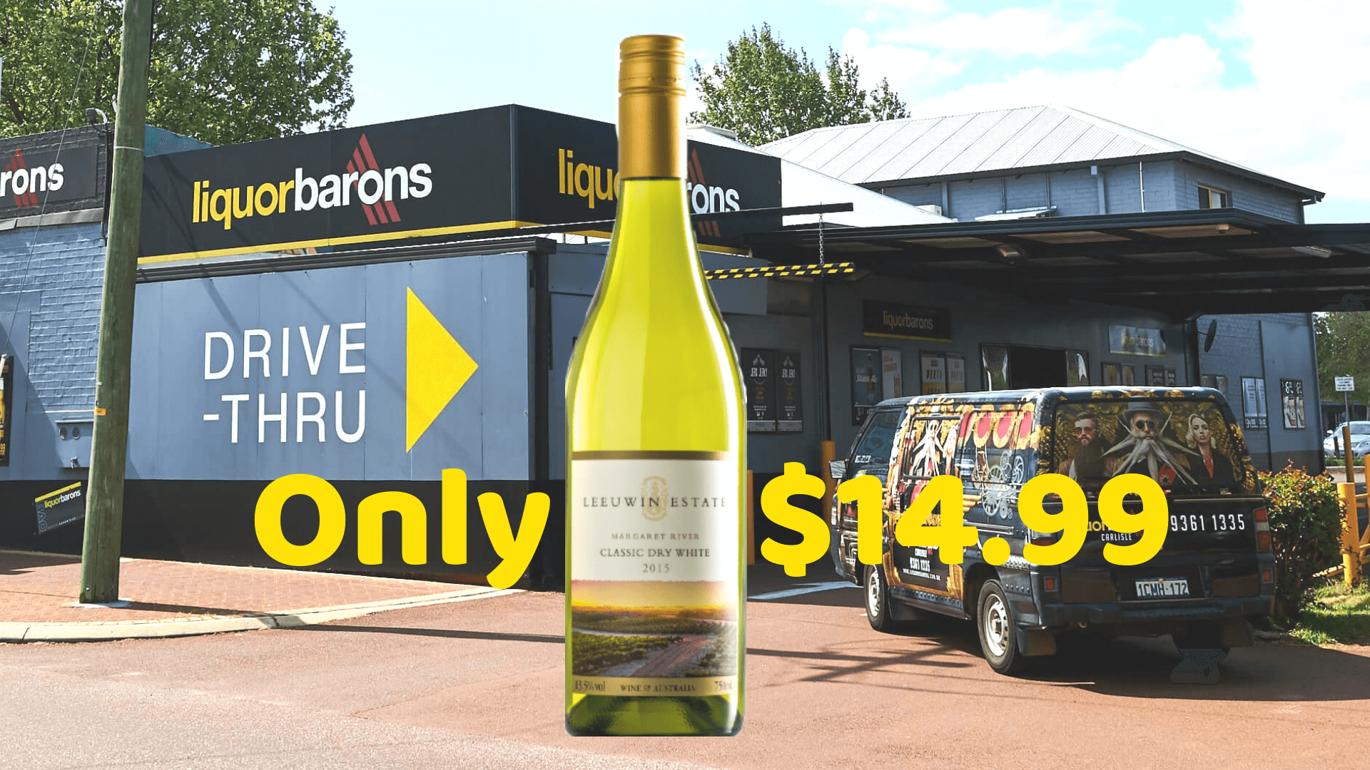 leeuwin-estate-classic-dry-white.png