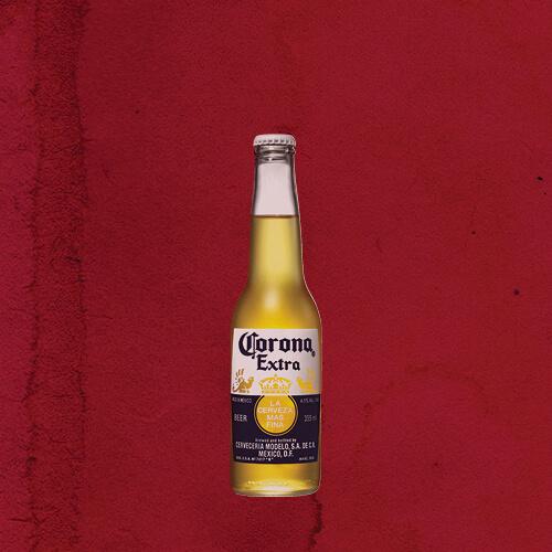 Corona Stubbies $49.99