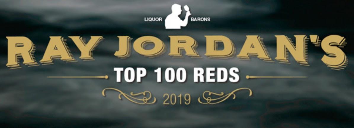 ray-jordans-top-100-2019.jpg