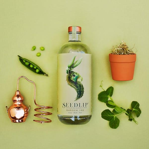AwbhoKqnC5_seedlip_garden_108-distilled_non-alcoholic_spirit_barware_3_original.jpg
