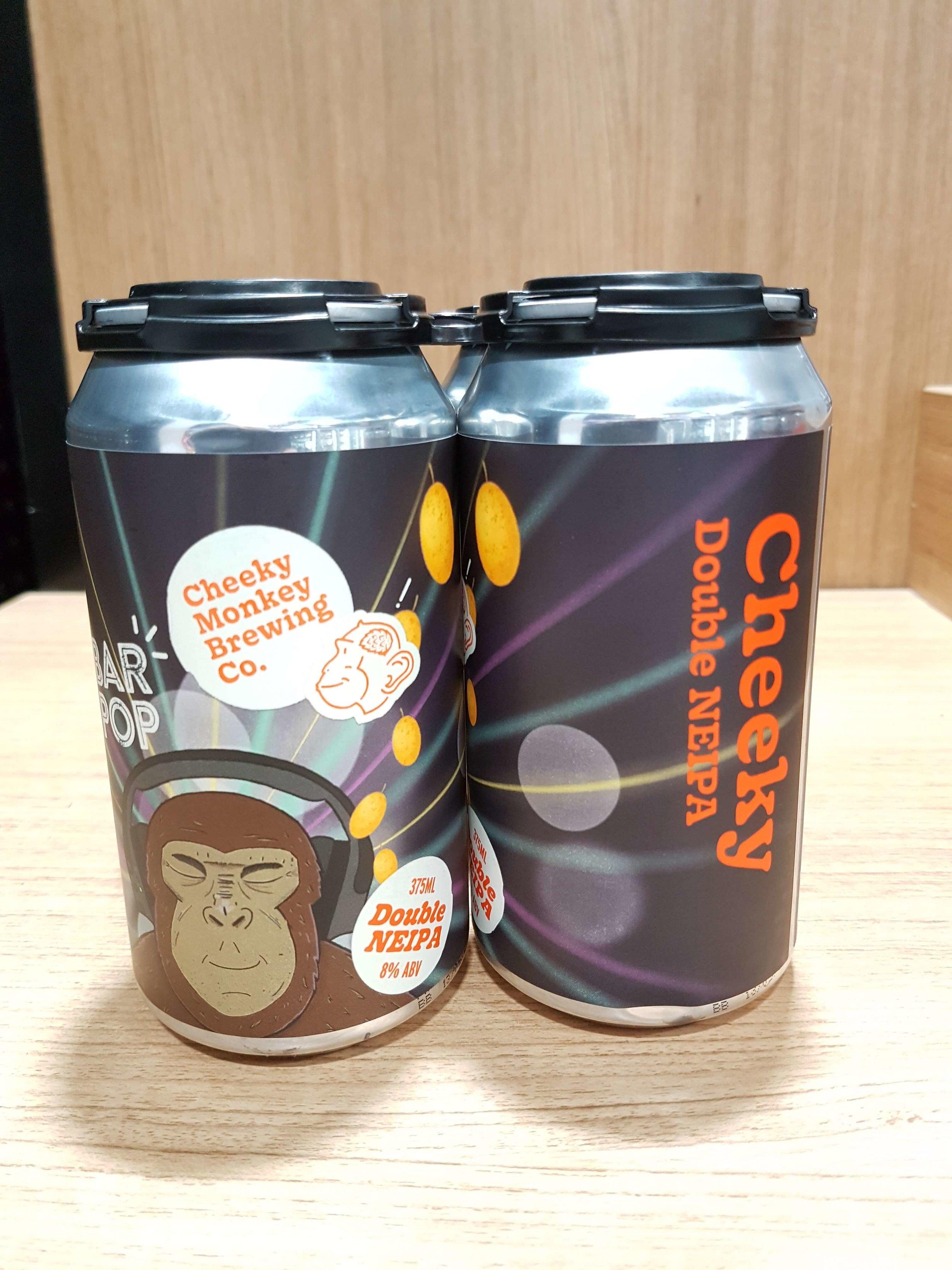 cheeky-monkey-double-neipa (1).jpg