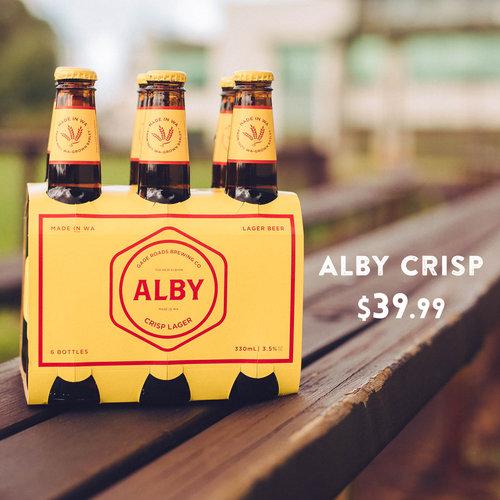 LQB_Footy+Finals_Alby+Crisp+$39.99.jpg