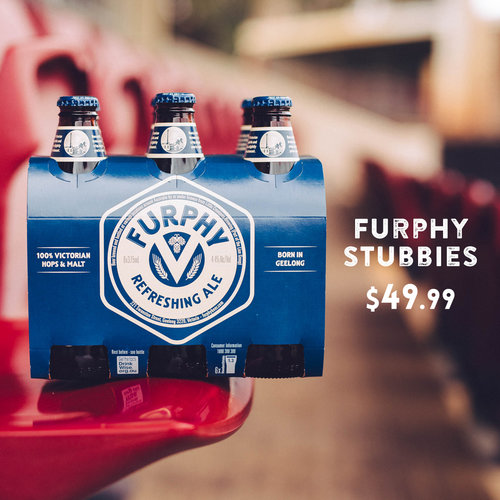 LQB_Footy+Finals_Furphy+Stubbies+$49.99.jpg