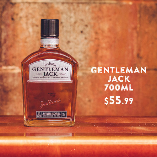 LQB_Footy+Finals_Gentleman+Jack+700ml+$55.99.jpg