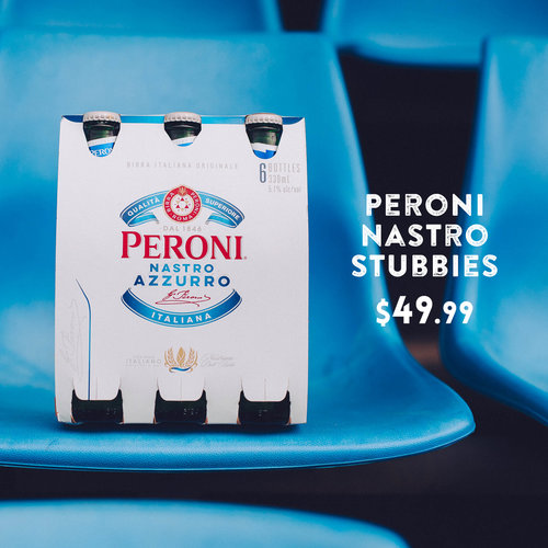 LQB_Footy+Finals_Peroni+Nastro+Stubbies+$49.99.jpg