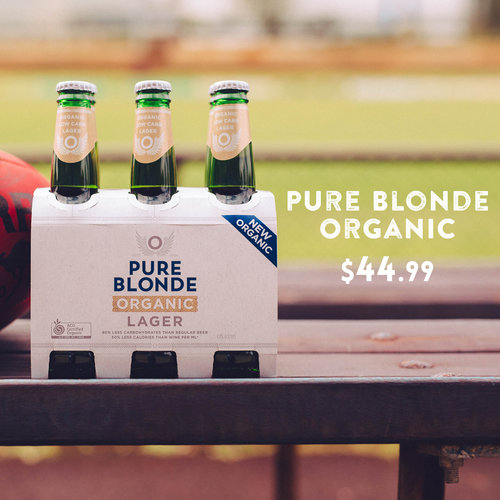 LQB_Footy+Finals_Pure+Blonde+Organic+$44.99.jpg