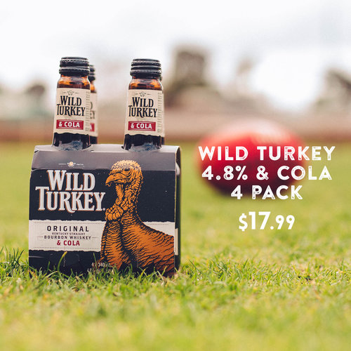 LQB_Footy+Finals_Wild+Turkey+4.8%+&+Cola+4pk+$17.99.jpg
