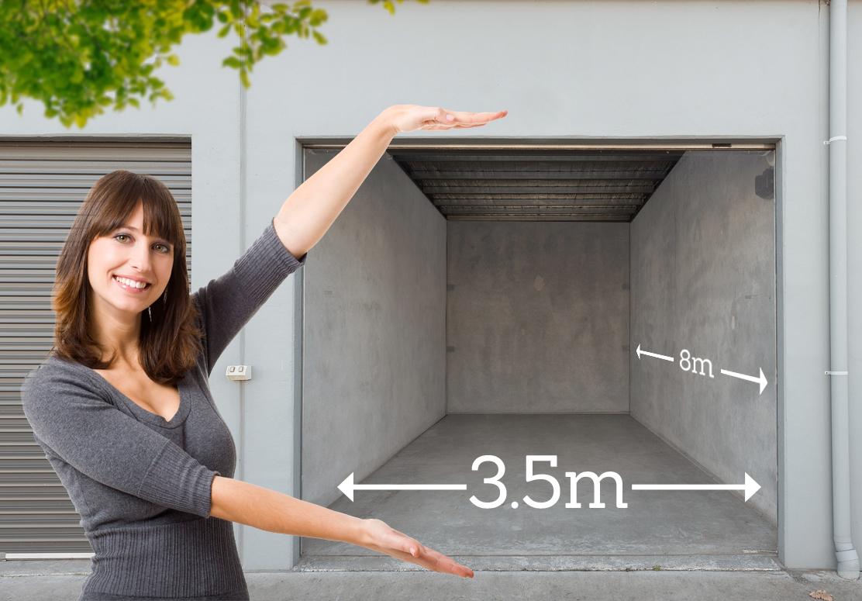 storage units_size.jpg