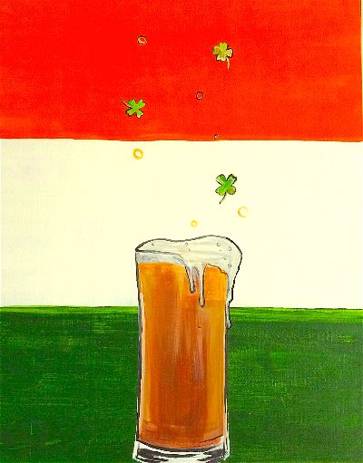 Irish Beer-opt.jpg