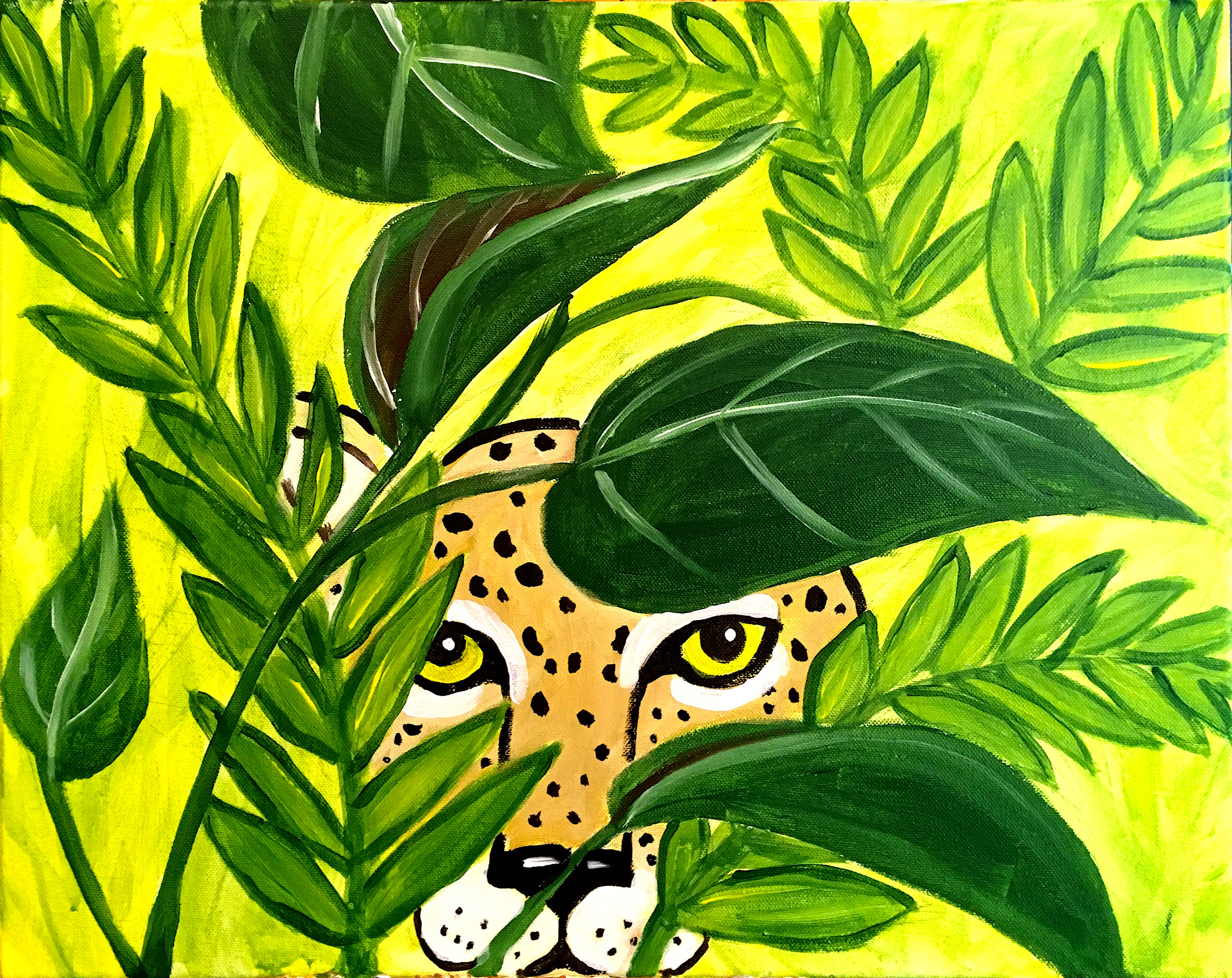 InTheJungle (Jacqueline Luttrell).jpg