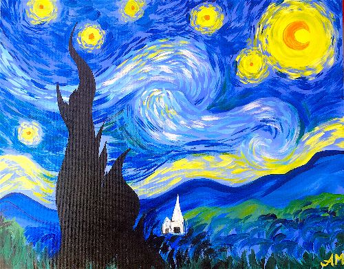 Our Starry Night (Audrey Maddigan)-opt.jpg