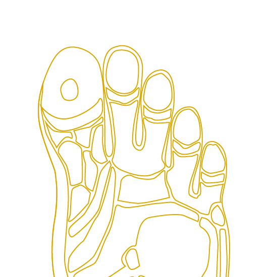 foot-03.png